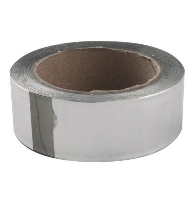 Nastro in Alluminio
